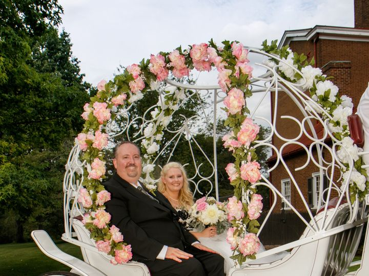 Tmx 1487814926990 Hhh8394 Arlington, VA wedding planner