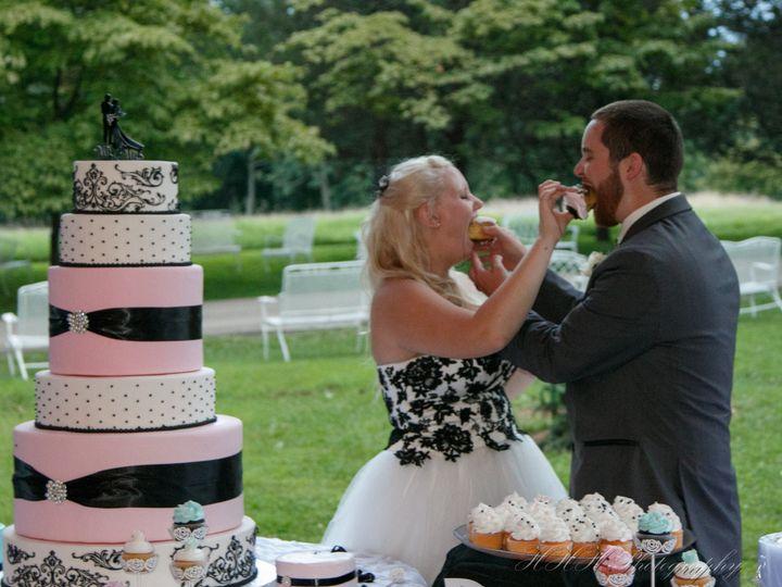 Tmx 1487814981428 Hhh8707 Arlington, VA wedding planner
