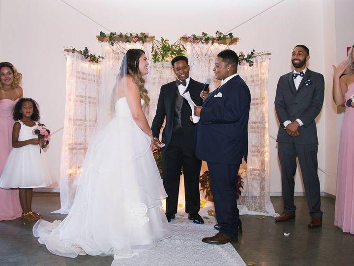 Tmx 1487815130659 11204454102111669281192701480258496137667193n Arlington, VA wedding planner