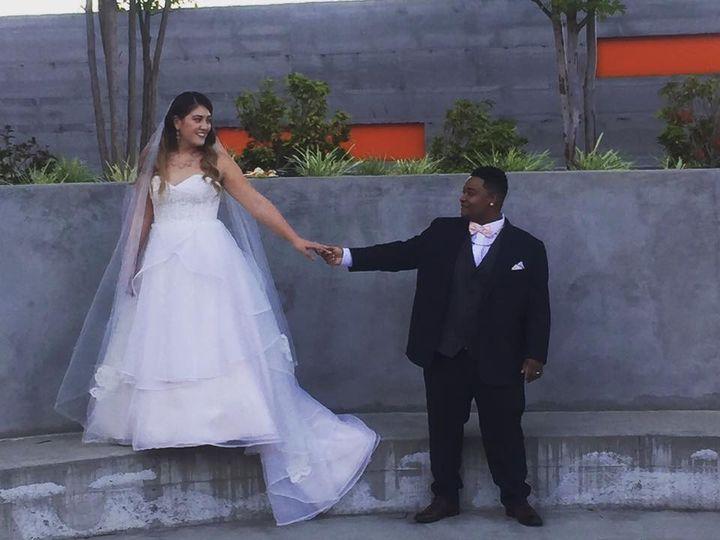 Tmx 1487815130992 142032943224349047713115181159437947124669n Arlington, VA wedding planner