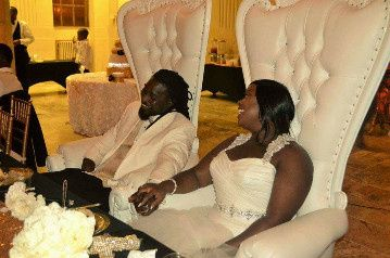 Tmx 1487815355792 Screenshot20160920 111920resized11910 2 Arlington, VA wedding planner