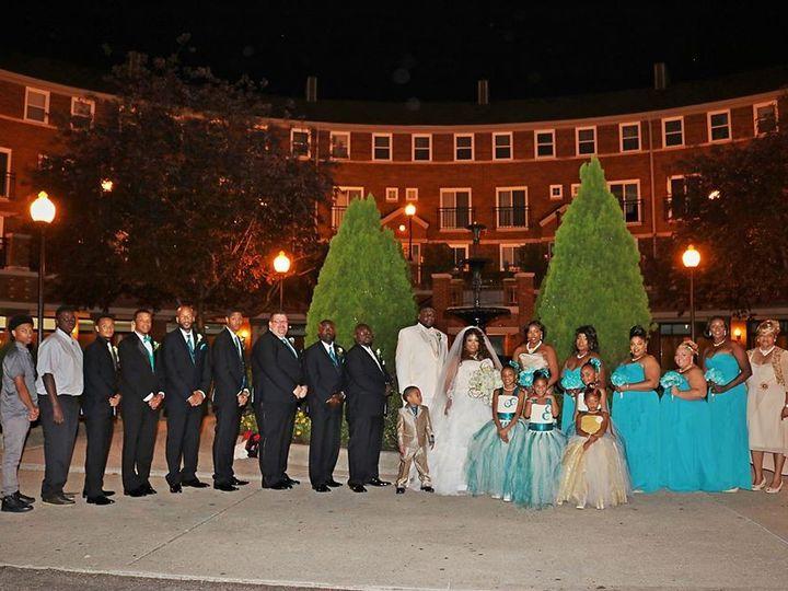 Tmx 1487815459317 14567991102095885658229772792434212475955635n Arlington, VA wedding planner