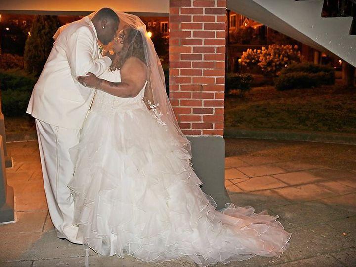 Tmx 1487815459459 14572139102095885769032544488685684003198283n Arlington, VA wedding planner