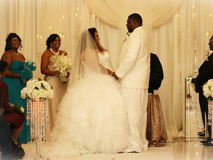 Tmx 1487815470875 14641915102095885580627834200029513810664945n Arlington, VA wedding planner