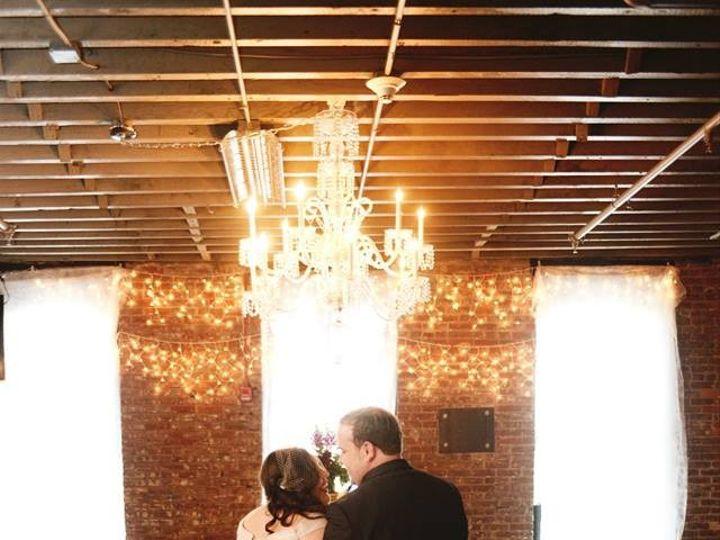 Tmx 1487815569066 15241824101549280577131091978938289207086028n Arlington, VA wedding planner