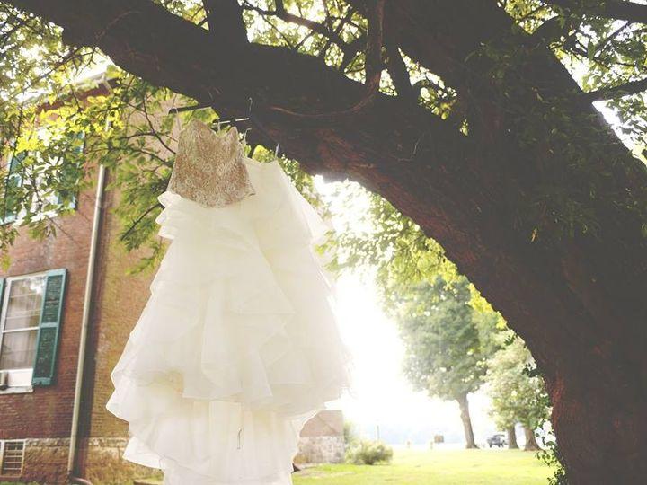 Tmx 1487815706590 14572316101022236752591272505631304427075438n Arlington, VA wedding planner