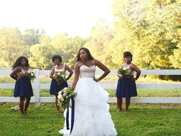 Tmx 1487815706697 14642261101022236878838271937410065683232022n Arlington, VA wedding planner