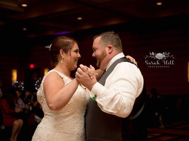 Tmx 1487815808117 149564315511763884051989193139612001703517n Arlington, VA wedding planner