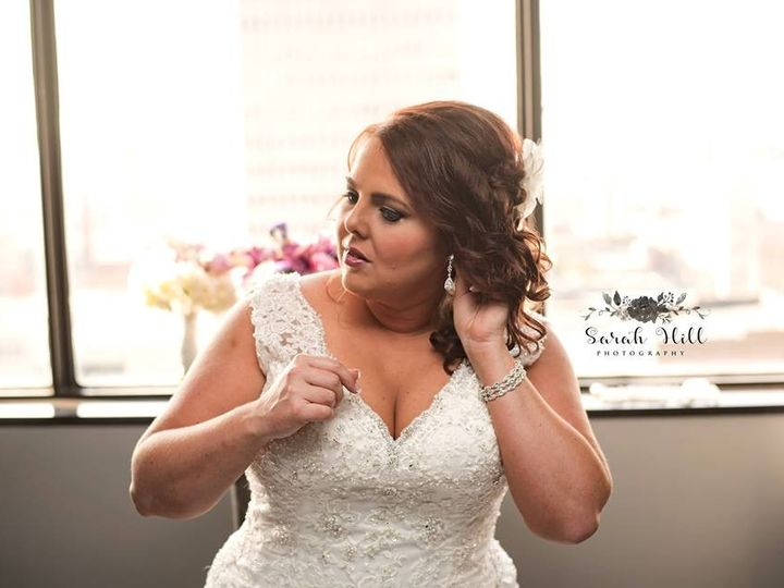 Tmx 1487815814457 149632515511746350720408486420394140632316n Arlington, VA wedding planner