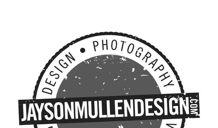 Jayson Mullen Design & Photography