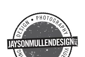 Jayson Mullen Design & Photography