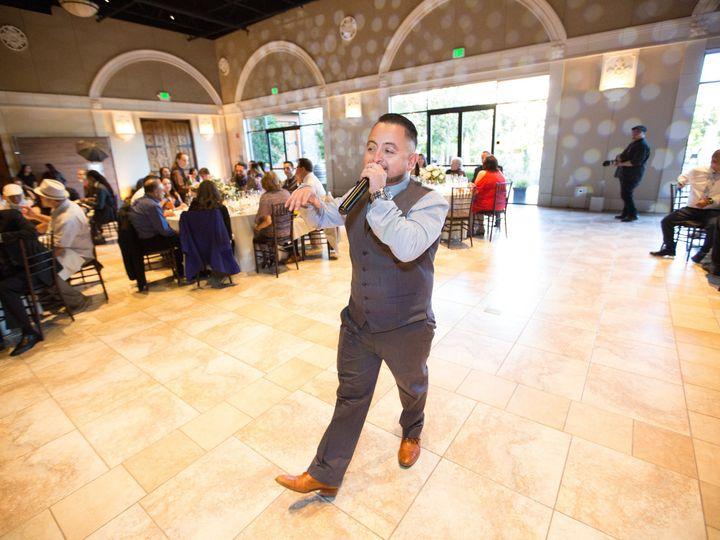 Tmx 1508777257831 Photosbyadamsuguitan385 San Lorenzo, CA wedding dj