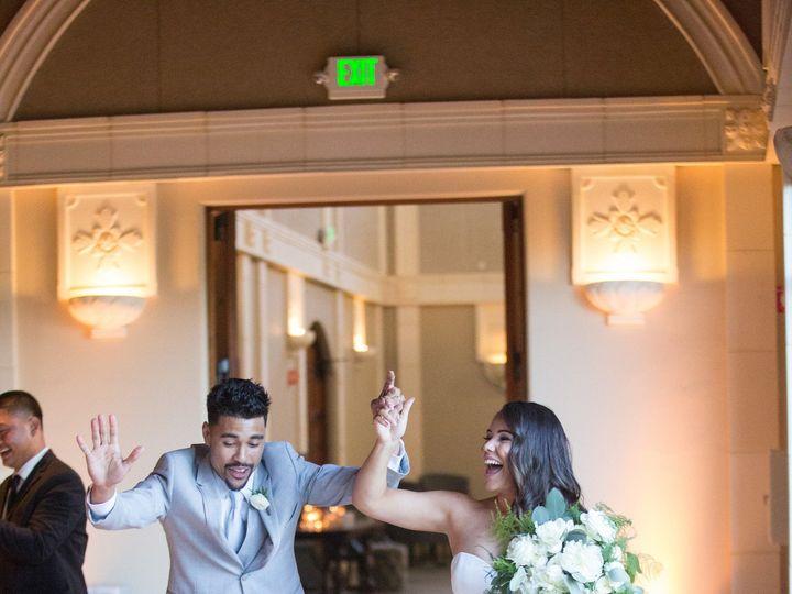Tmx 1508777281742 Photosbyadamsuguitan392 San Lorenzo, CA wedding dj