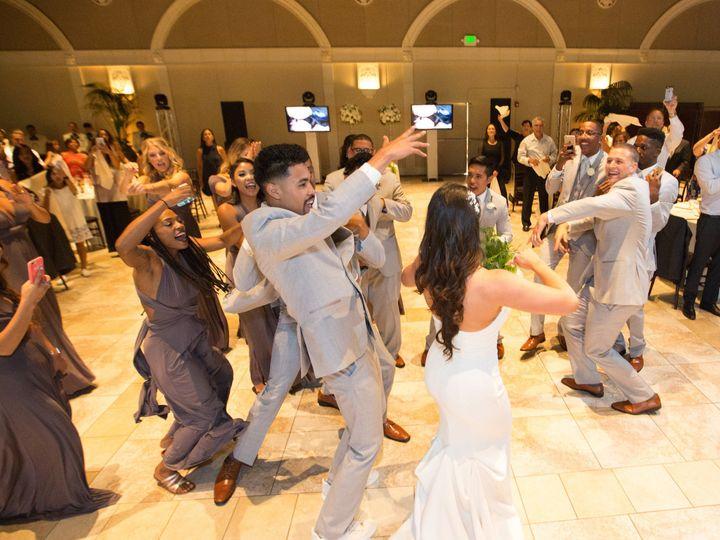Tmx 1508777319560 Photosbyadamsuguitan401 San Lorenzo, CA wedding dj