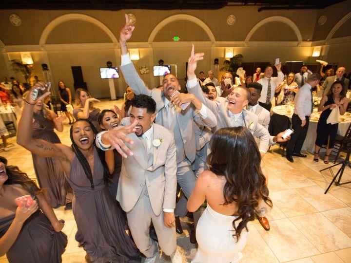 Tmx 1508777942 C5eeee48822d856f 1508777357833 Photosbyadamsuguitan402 San Lorenzo, CA wedding dj