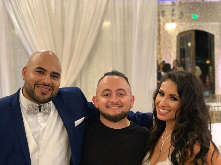 Tmx Fullsizer1 51 907904 1568846186 San Lorenzo, CA wedding dj