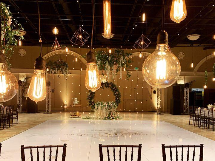 Tmx Img 0438 51 907904 1568846184 San Lorenzo, CA wedding dj