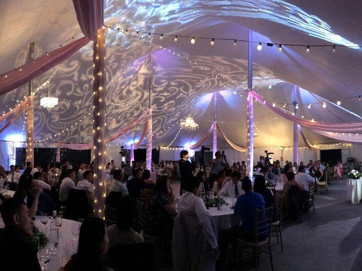 Tmx Img 0635 51 907904 1568846184 San Lorenzo, CA wedding dj