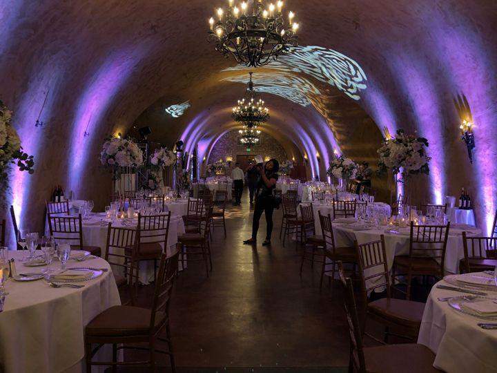 Tmx Img 0728 51 907904 1568846276 San Lorenzo, CA wedding dj