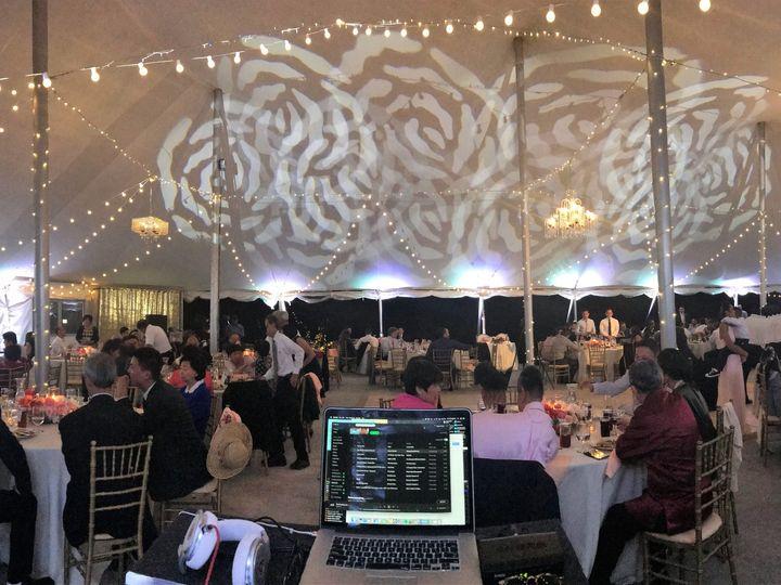 Tmx Img 0880 2 51 907904 1568846285 San Lorenzo, CA wedding dj