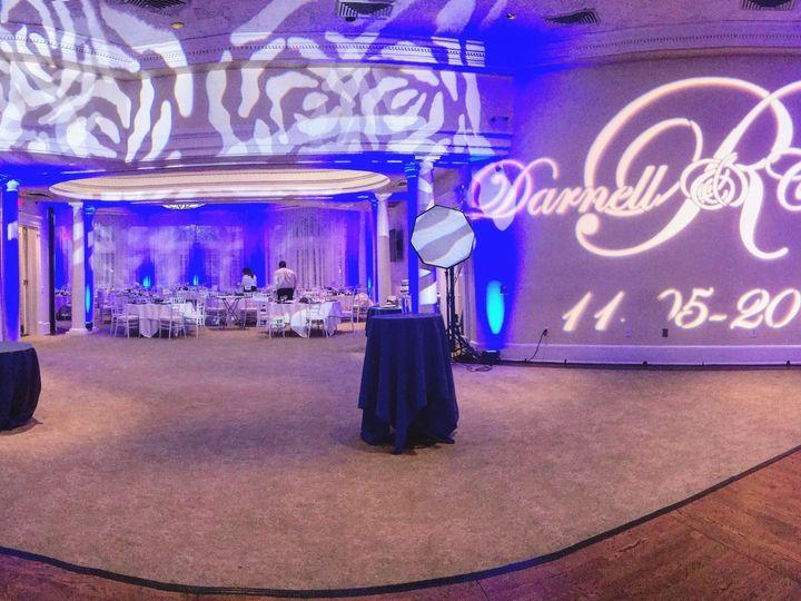 Tmx Img 0941 51 907904 1568846290 San Lorenzo, CA wedding dj