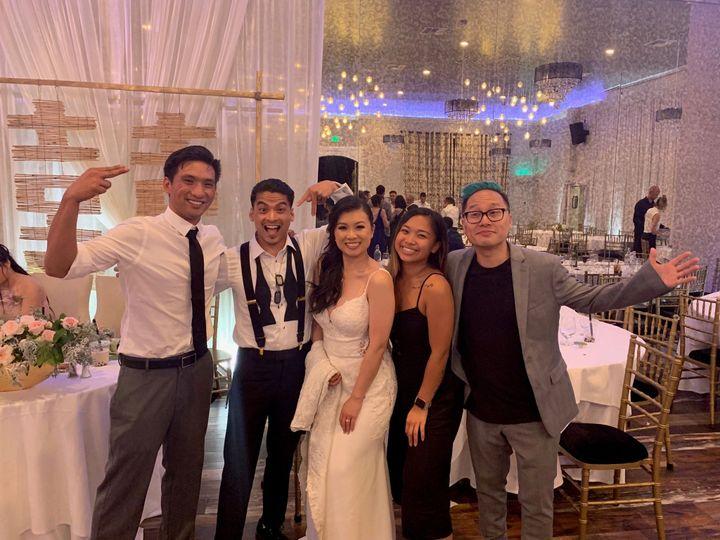 Tmx Img 11421 51 907904 1568847288 San Lorenzo, CA wedding dj