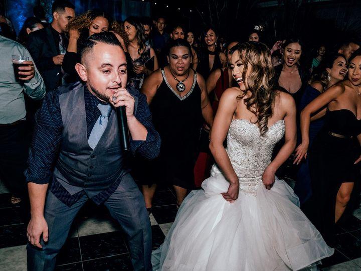 Tmx Img 1830 51 907904 1568846306 San Lorenzo, CA wedding dj