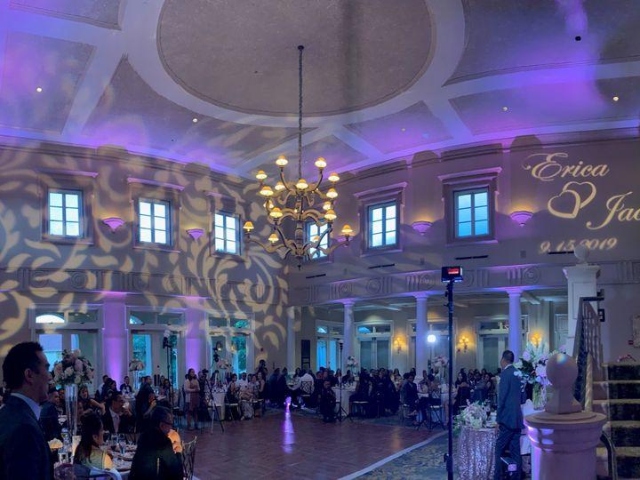 Tmx Img 18481 51 907904 1568846500 San Lorenzo, CA wedding dj