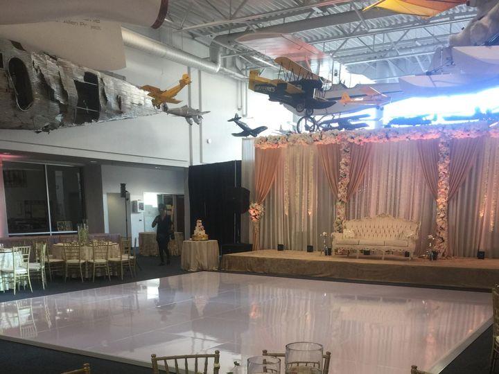 Tmx Img 2701 51 907904 1568846502 San Lorenzo, CA wedding dj