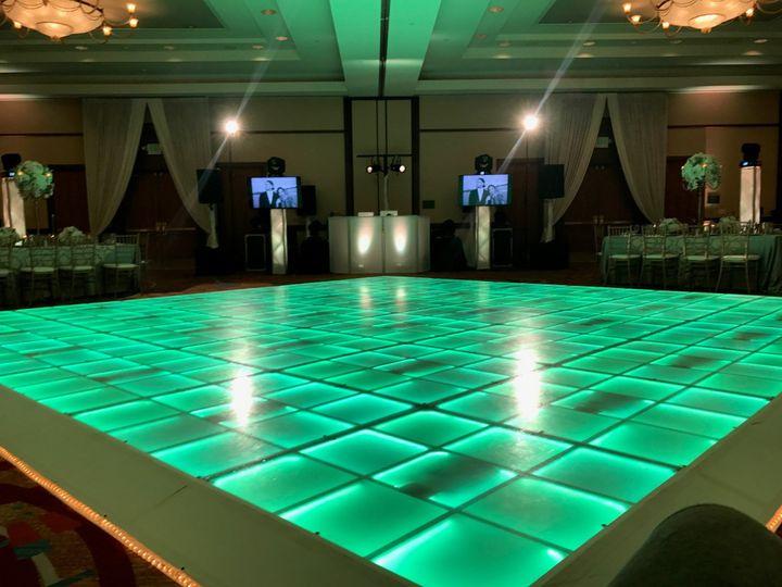 Tmx Img 7798 51 907904 1568846501 San Lorenzo, CA wedding dj