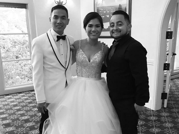 Tmx Img 8604 51 907904 1568846198 San Lorenzo, CA wedding dj