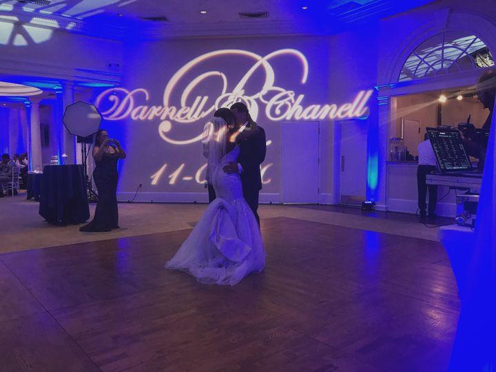 Tmx Img 9569 51 907904 1568846316 San Lorenzo, CA wedding dj