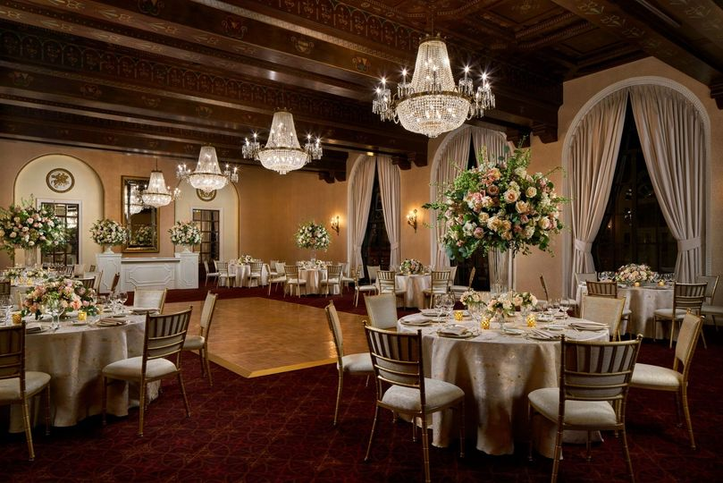 astor ballroom wedding reception lr 51 37904 1566066848
