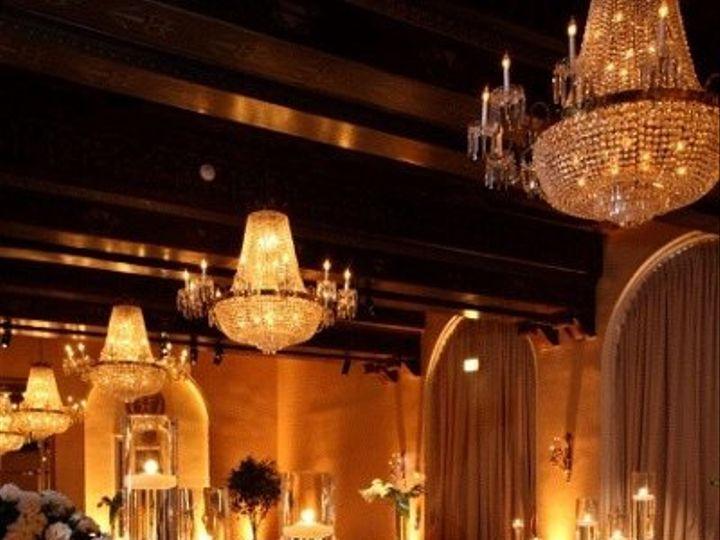 Tmx 1294412973141 Baranlang2 Washington, DC wedding venue