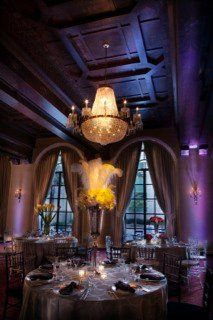 Tmx 1294414541875 StRegisDC01 Washington, DC wedding venue