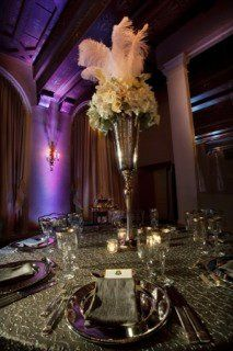 Tmx 1294414543079 StRegisDC06 Washington, DC wedding venue