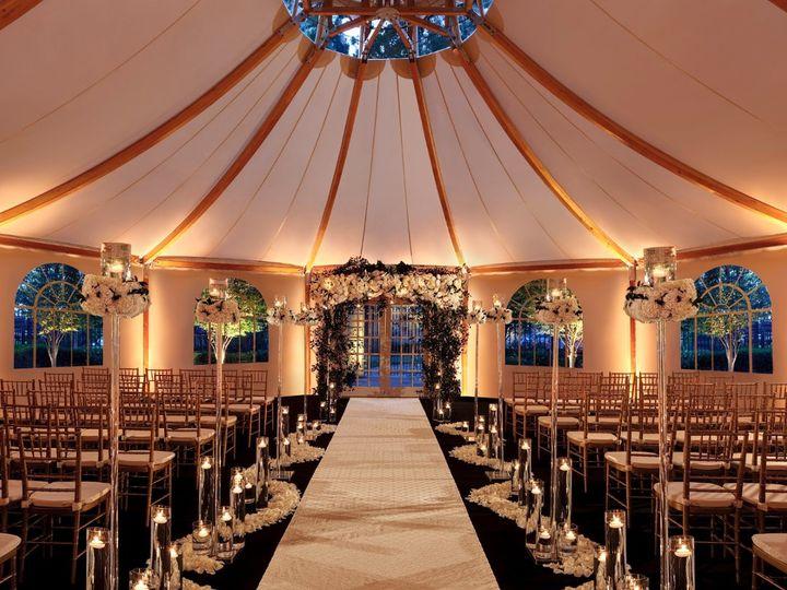 Tmx 1359473656229 SRWDCTent01 Washington, DC wedding venue