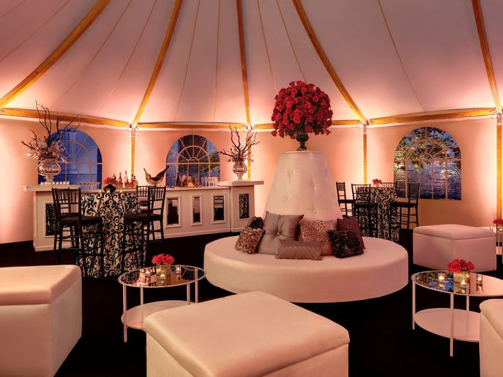 Tmx 1359473687234 SRWDCTent04 Washington, DC wedding venue