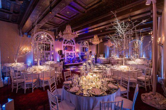 Tmx 1359475674721 AstorBallroom Washington, DC wedding venue