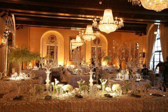 Tmx 1359475694718 AstorBallroom2 Washington, DC wedding venue