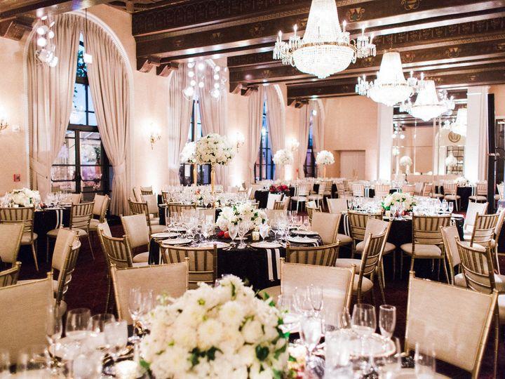 Tmx 1533317120 5f066ed0cd34e388 1533317119 Fdc4db1ee8a29f99 1533317117337 2 Cate Paul Wedding  Washington, DC wedding venue