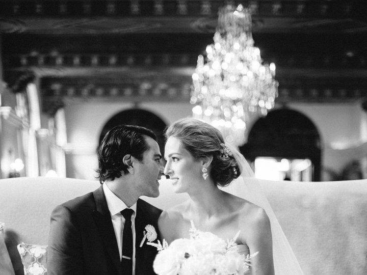 Tmx 1533317121 211c435cedd3c99d 1533317119 A5071a025d314f89 1533317117368 6 Cate Paul Wedding  Washington, DC wedding venue