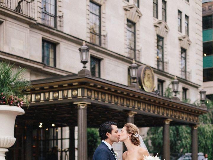 Tmx 1533317121 35f4fdefa8cc2130 1533317120 04062a436bebf9cc 1533317117381 8 Cate Paul Wedding  Washington, DC wedding venue