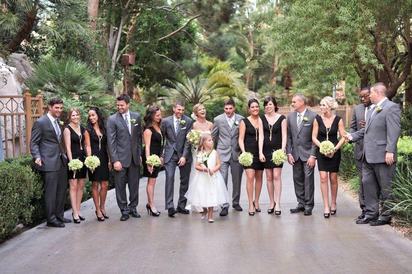 Weddings by mandalay bay venue las vegas nv weddingwire 800x800 1426276698768 114425089 junglespirit Images