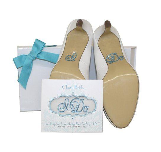 Tmx 1360441273614 CB97052 Troy wedding invitation