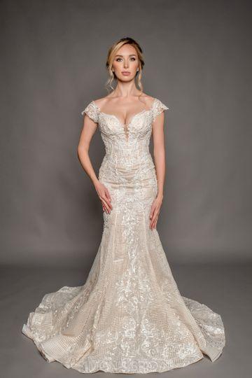 bridal049