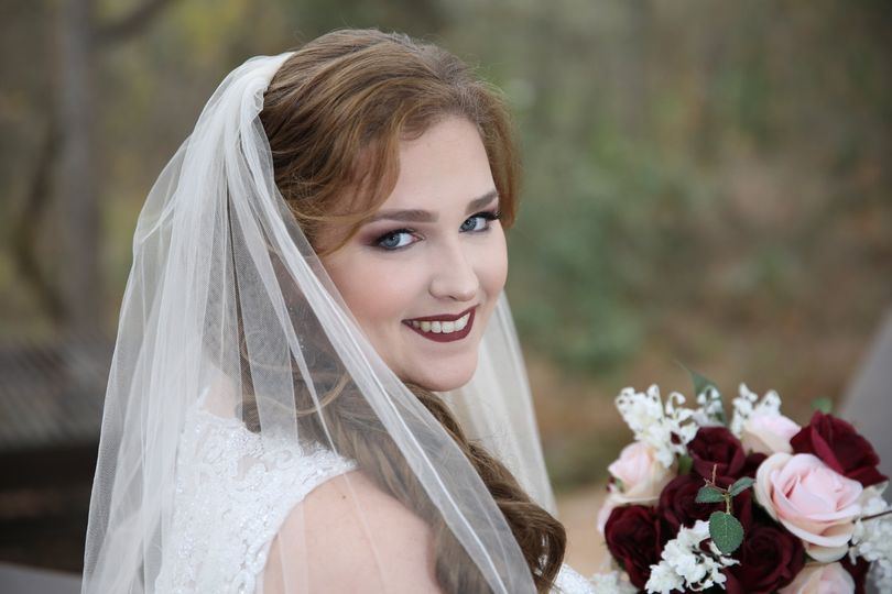 Bridals @ Carriage House