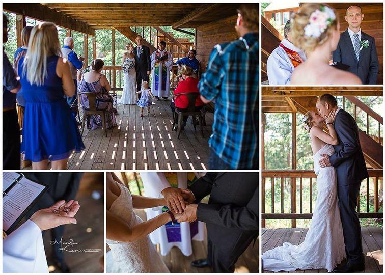 800x800 1473128562835 Michael And Stephanie 1473128564687 Lyons Wedding