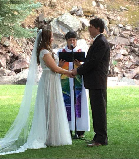 800x800 1473128562835 Michael And Stephanie 1473128564687 Lyons Wedding 1