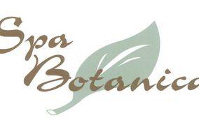 Spa Botanica, Embassy Suites Loveland
